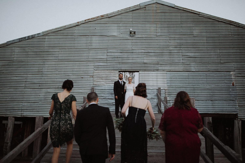woolshed-wedding-australian-wedding-photographer_134(2002).jpg
