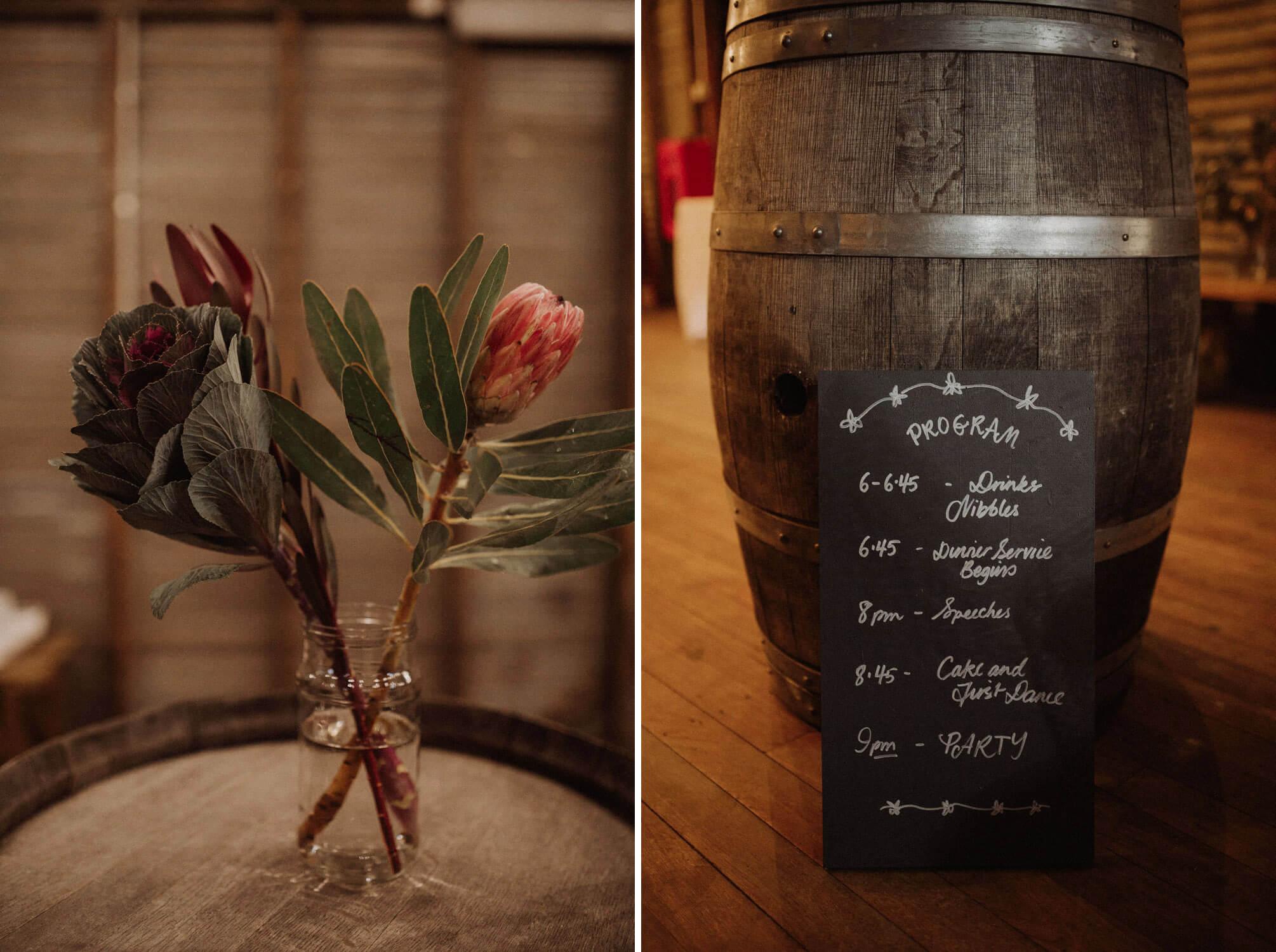 woolshed-wedding-australian-wedding-photographer_147(9646)2.jpg