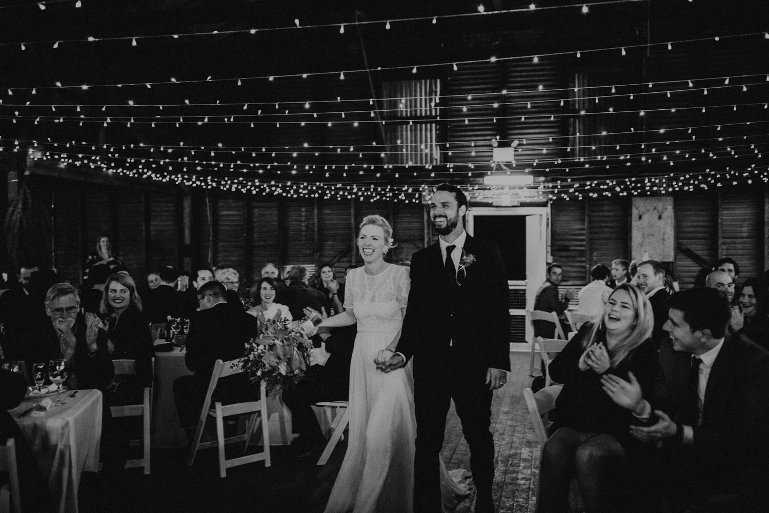 woolshed-wedding-australian-wedding-photographer_156(2120).jpg