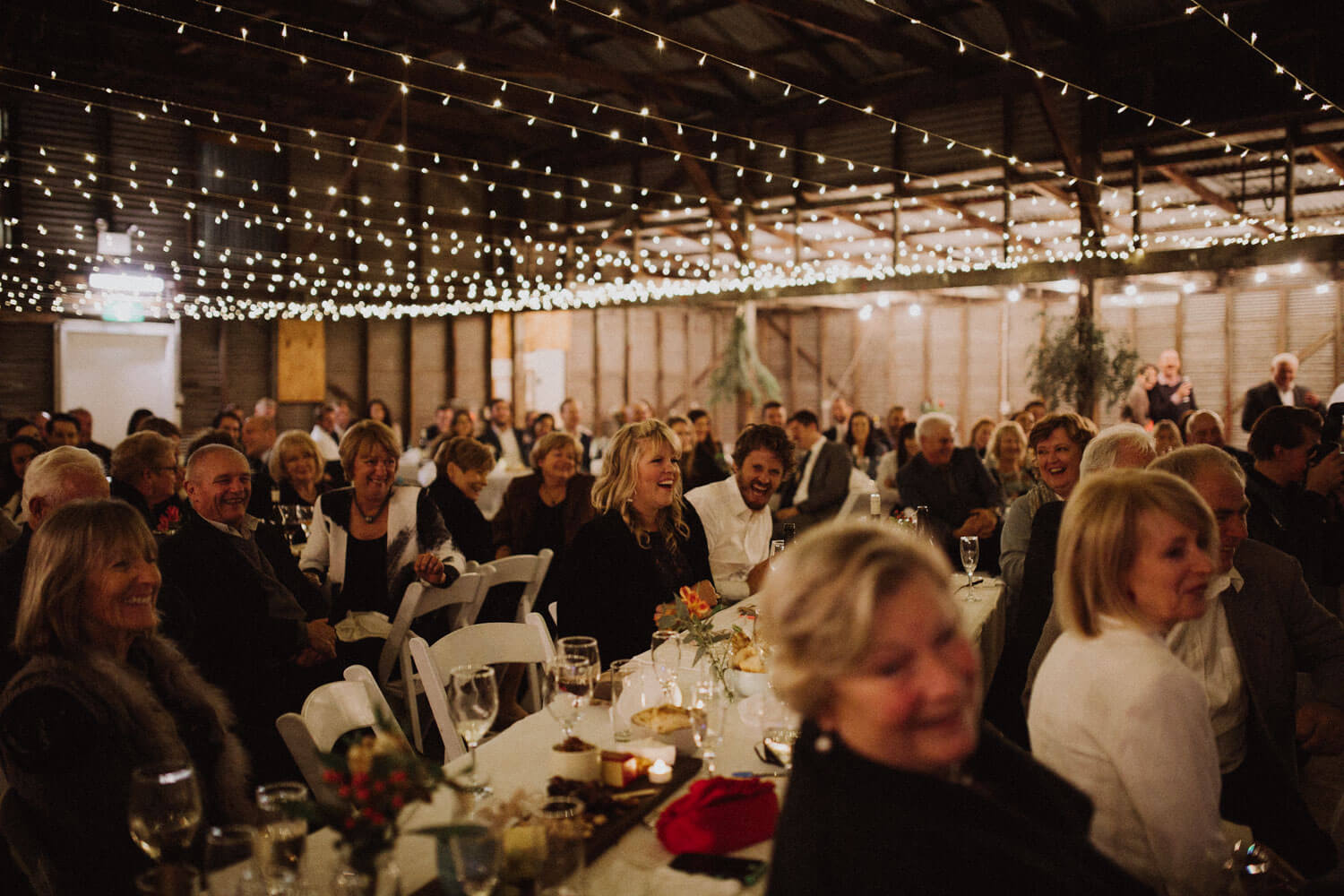 woolshed-wedding-australian-wedding-photographer_176(9917).jpg