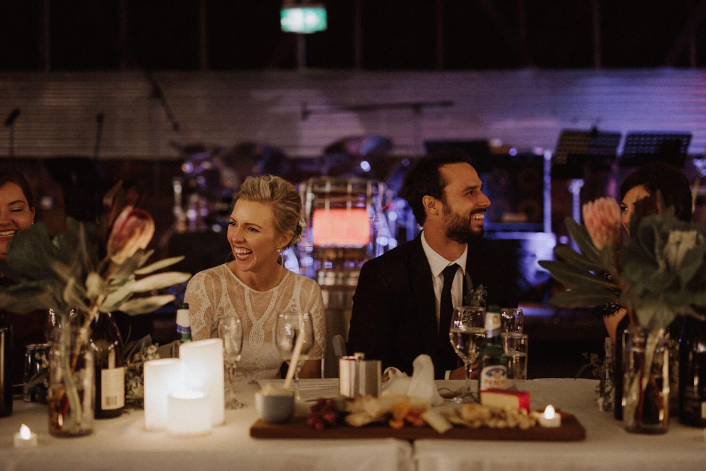 woolshed-wedding-australian-wedding-photographer_177(2667).jpg