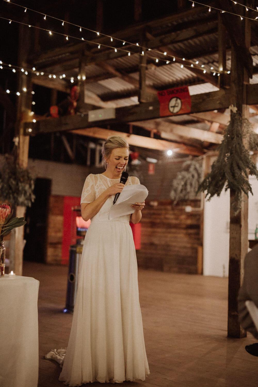 woolshed-wedding-australian-wedding-photographer_178(2753).jpg