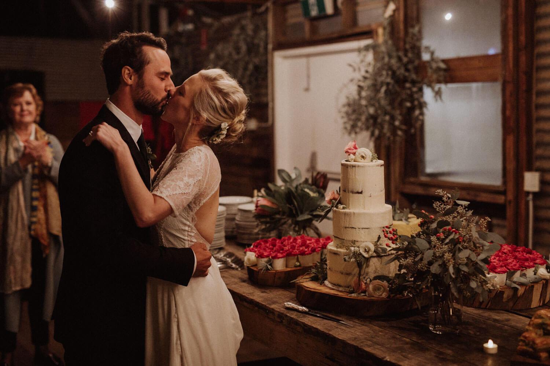 woolshed-wedding-australian-wedding-photographer_182(2851).jpg