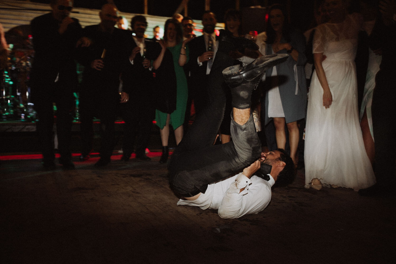 woolshed-wedding-australian-wedding-photographer_208(3557).jpg