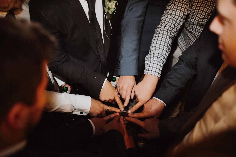woolshed-wedding-australian-wedding-photographer_210(3156).jpg