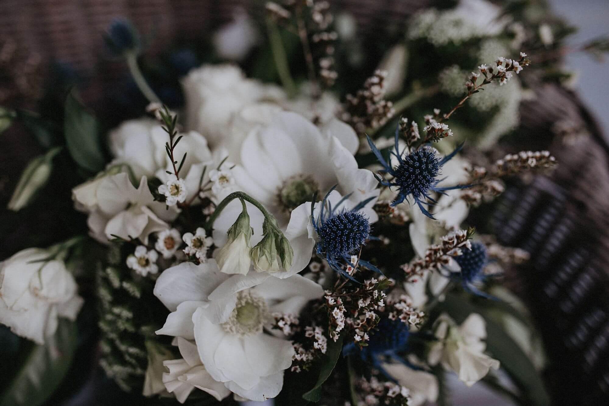 kimo-estate-wedding_012(8573).jpg