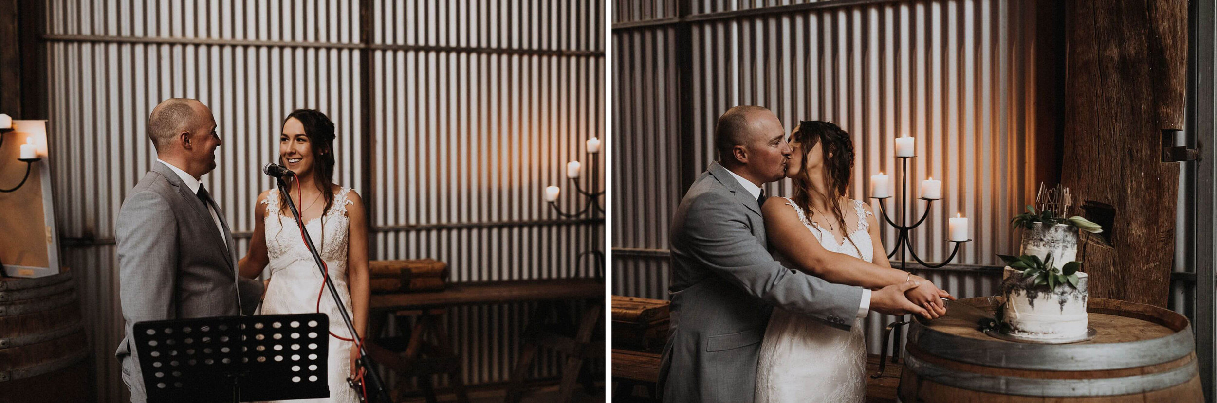 kimo-estate-wedding_117(4293)2.jpg