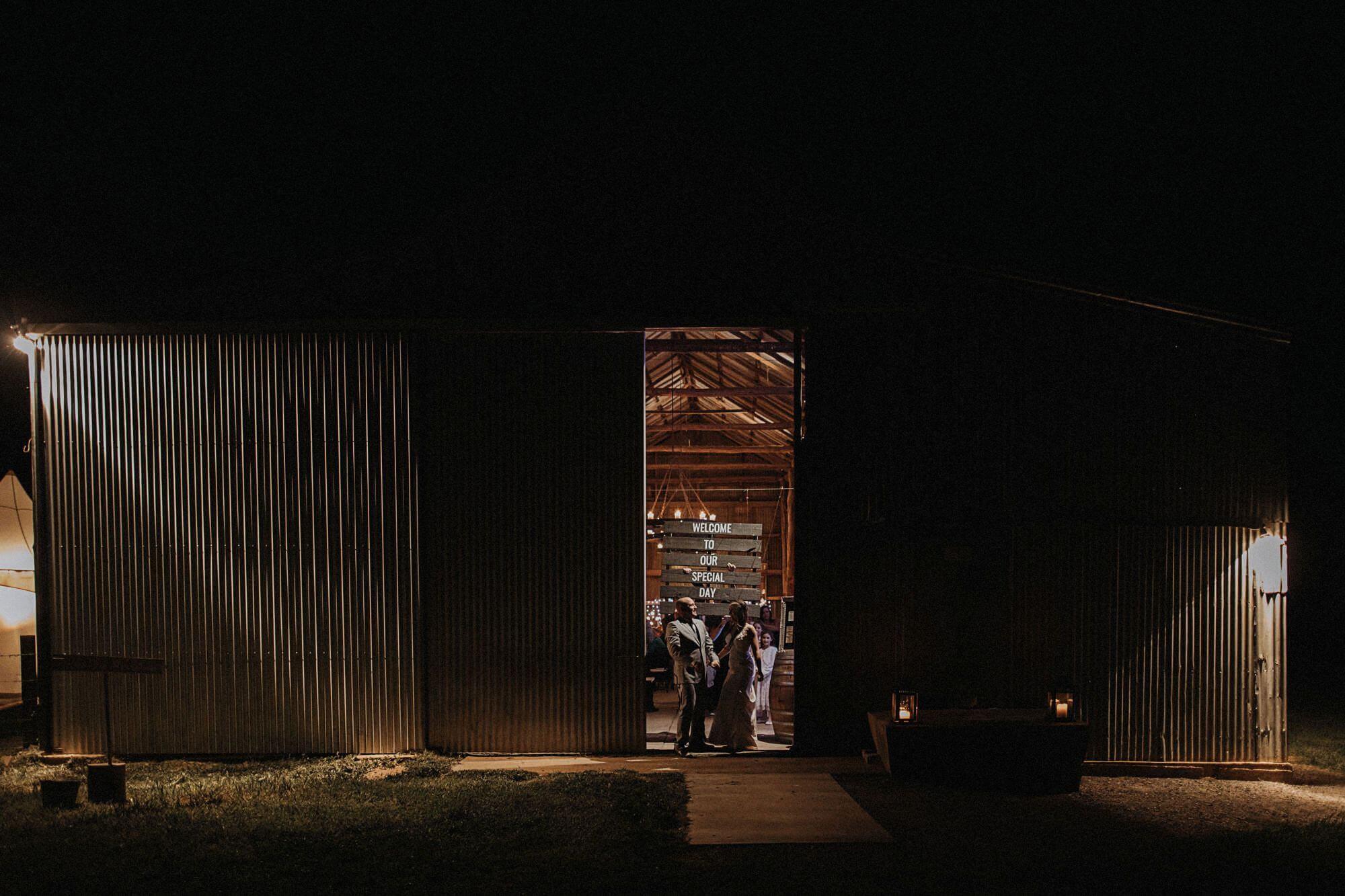 kimo-estate-wedding_131(4865).jpg