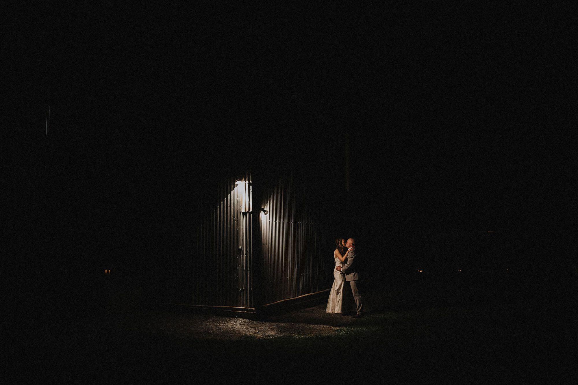 kimo-estate-wedding_144(0017).jpg