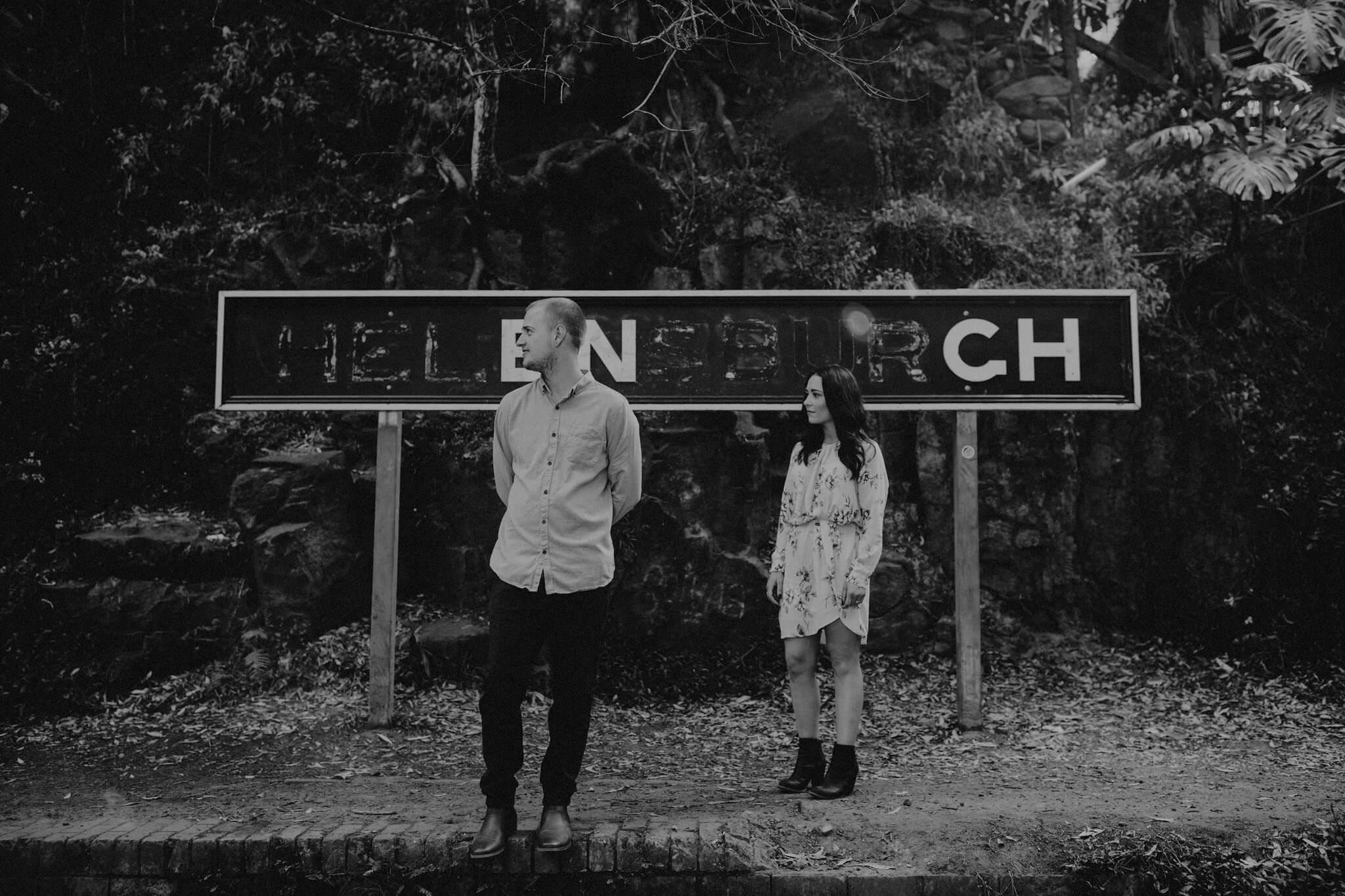 Sydney-Engagement-Photography_002(6549).jpg