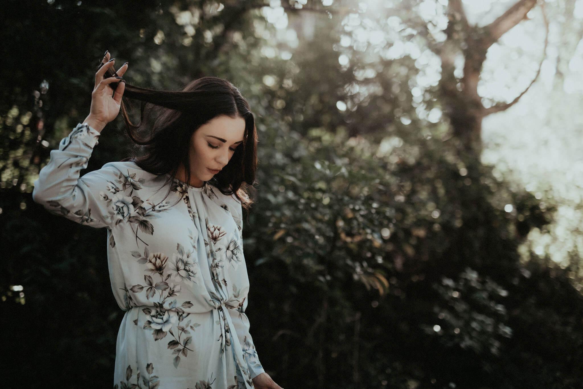 Sydney-Engagement-Photography_005(6677).jpg