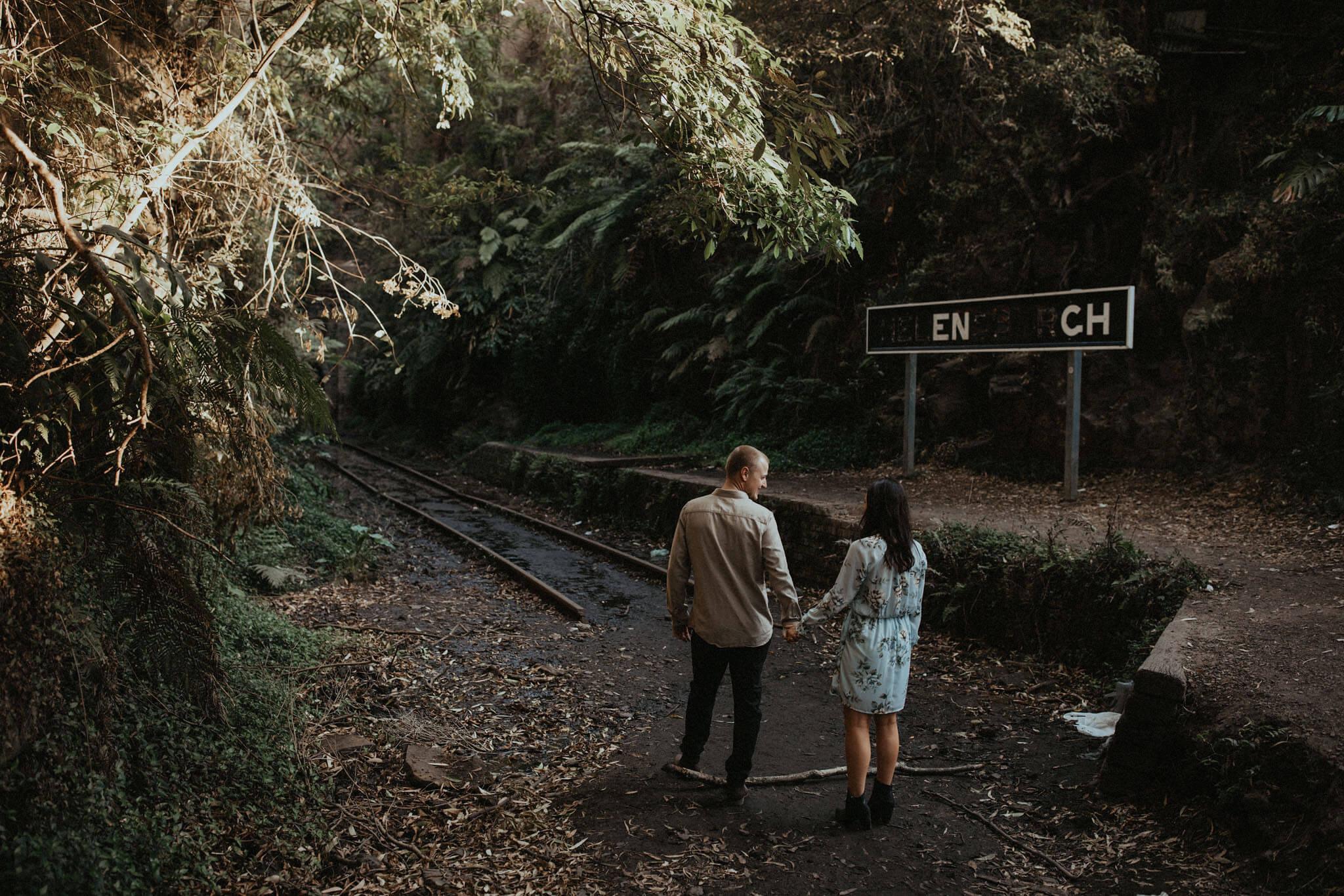 Sydney-Engagement-Photography_010(6734).jpg