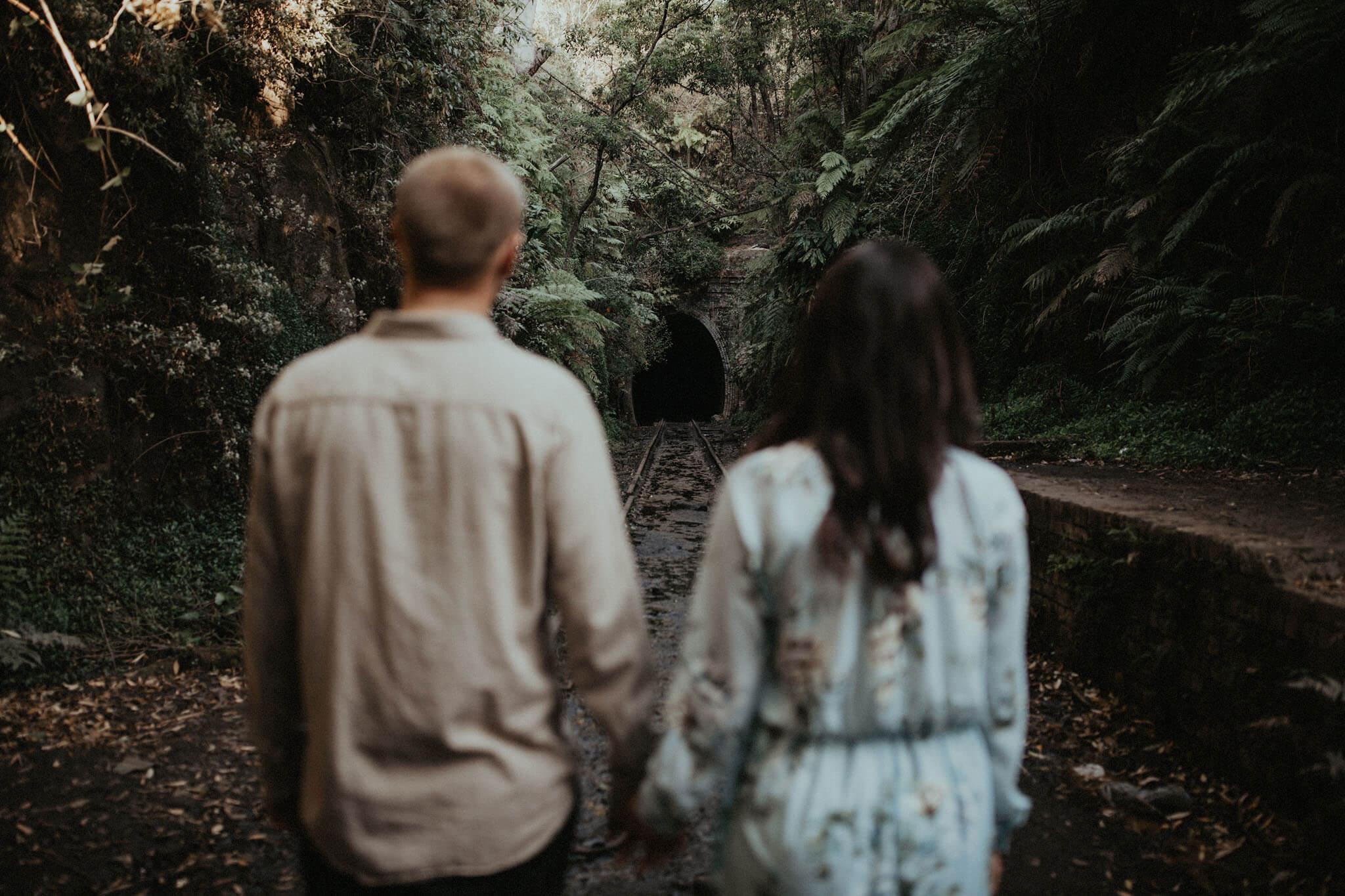 Sydney-Engagement-Photography_011(6748).jpg