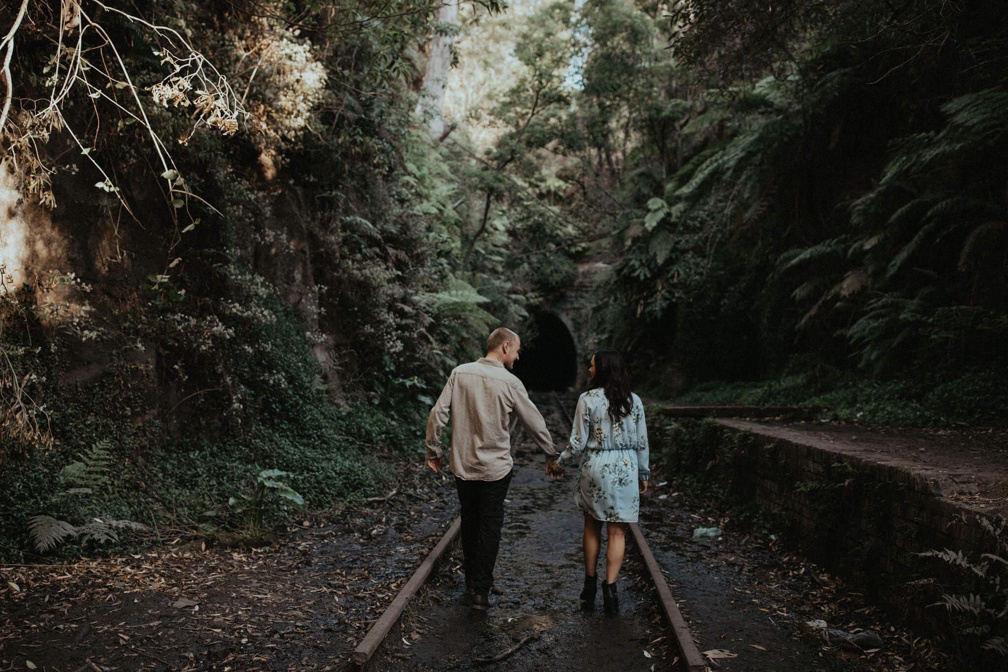 Sydney-Engagement-Photography_012(6757).jpg