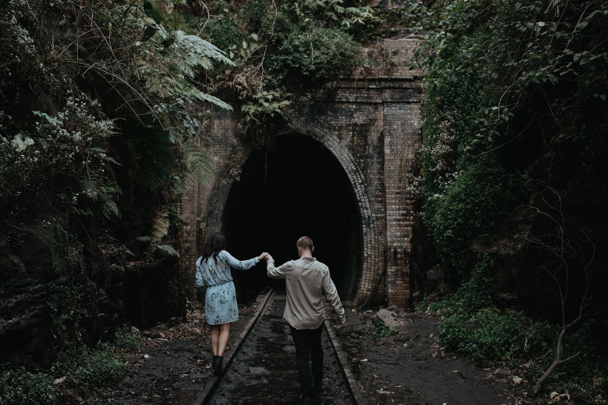 Sydney-Engagement-Photography_023(6949).jpg