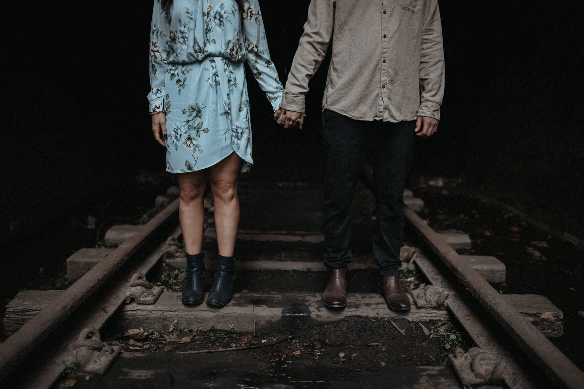 Sydney-Engagement-Photography_030(7147).jpg
