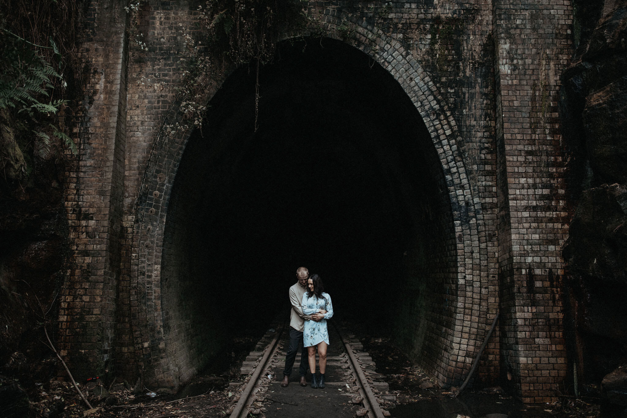 Sydney-Engagement-Photography_029(7201).jpg