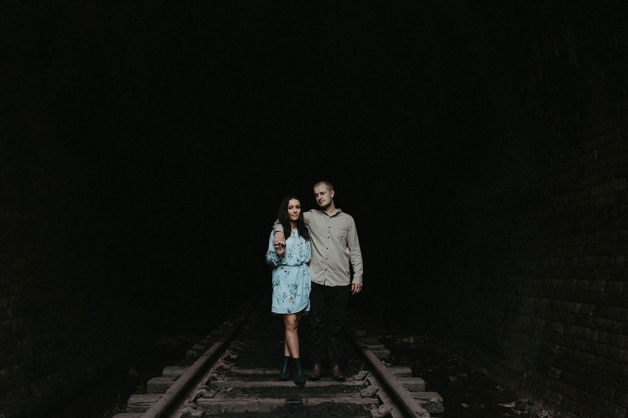 Sydney-Engagement-Photography_033(7453).jpg