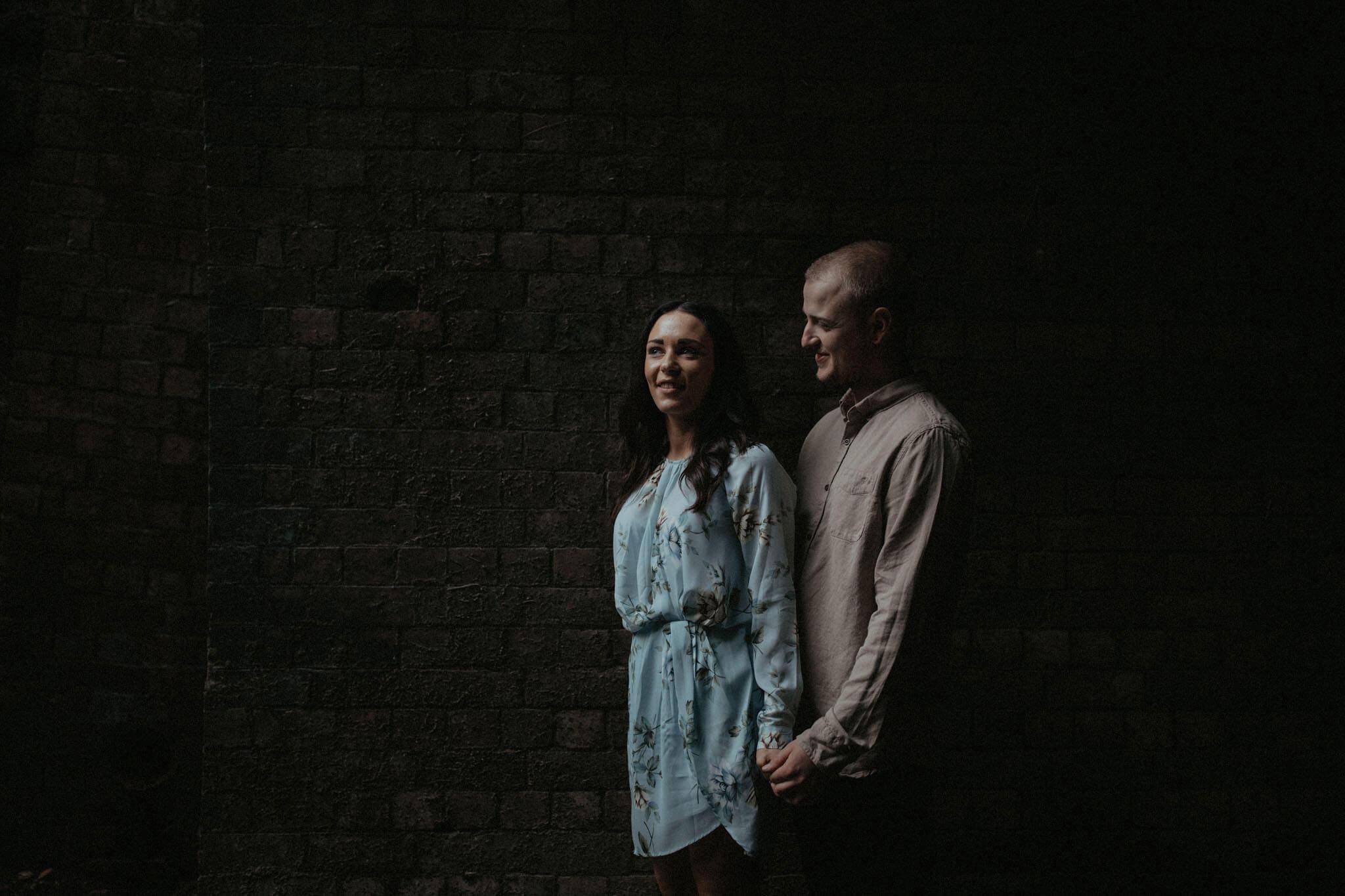 Sydney-Engagement-Photography_040(7664).jpg