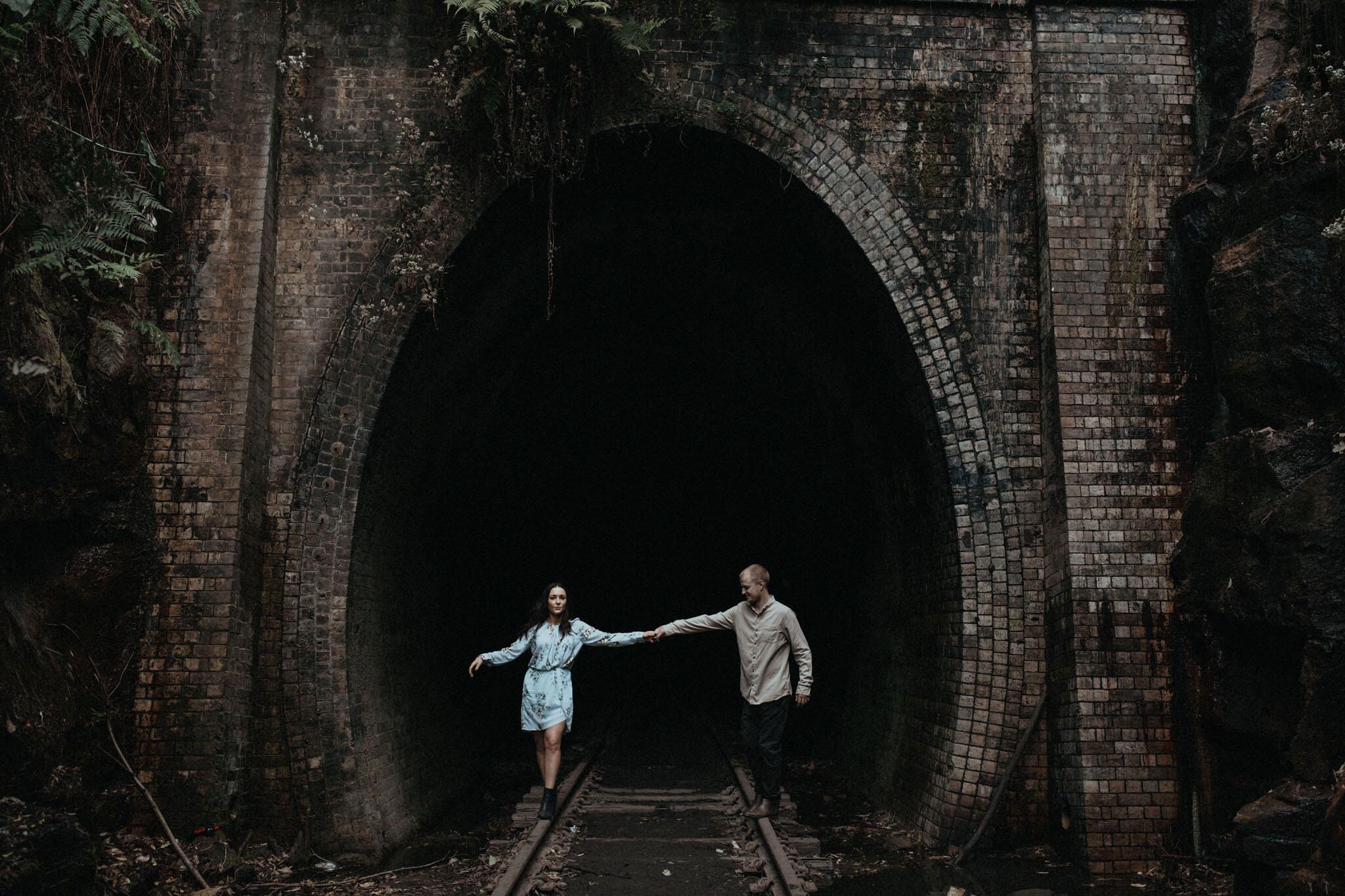 Sydney-Engagement-Photography_047(7368).jpg