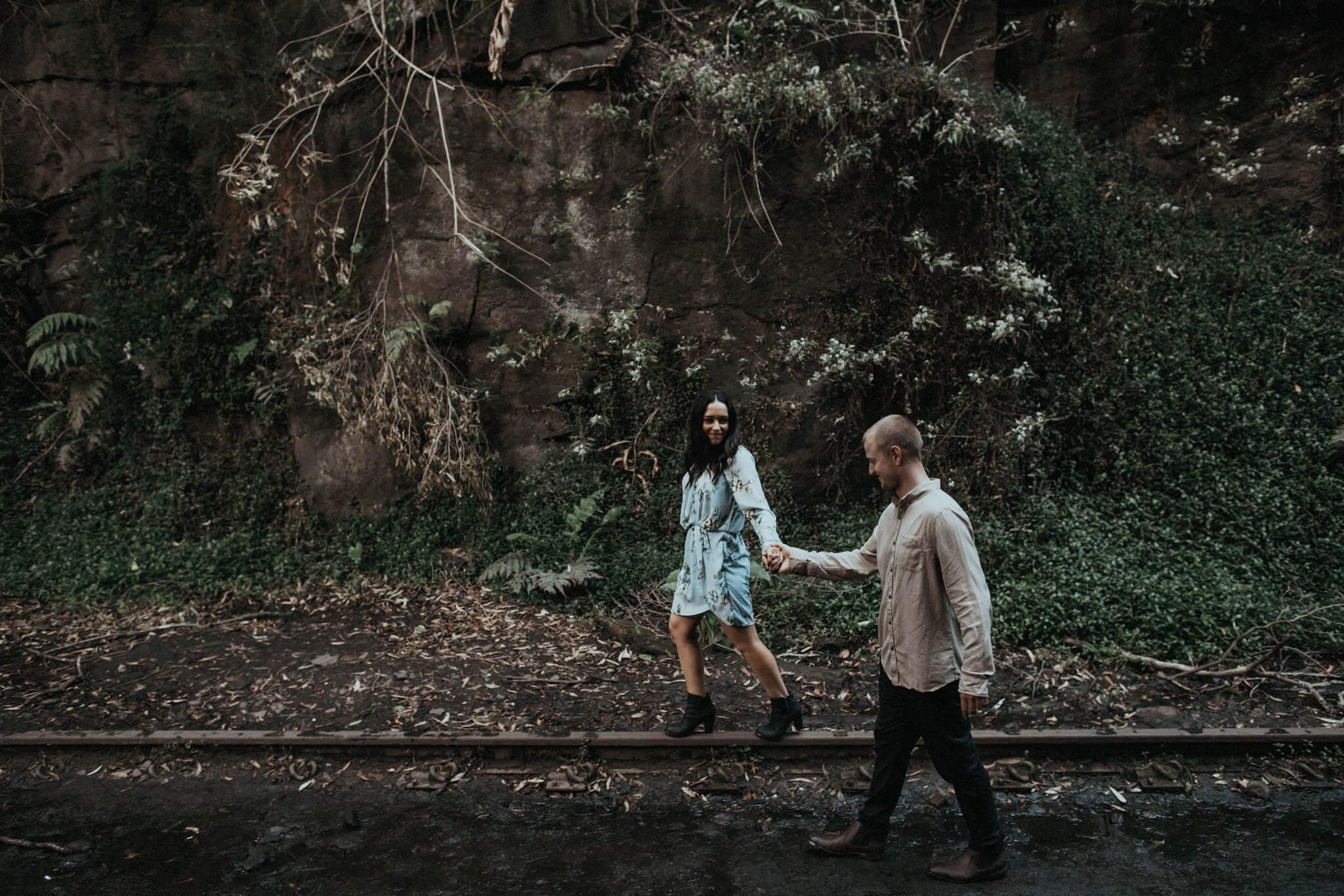 Sydney-Engagement-Photography_055(8011).jpg