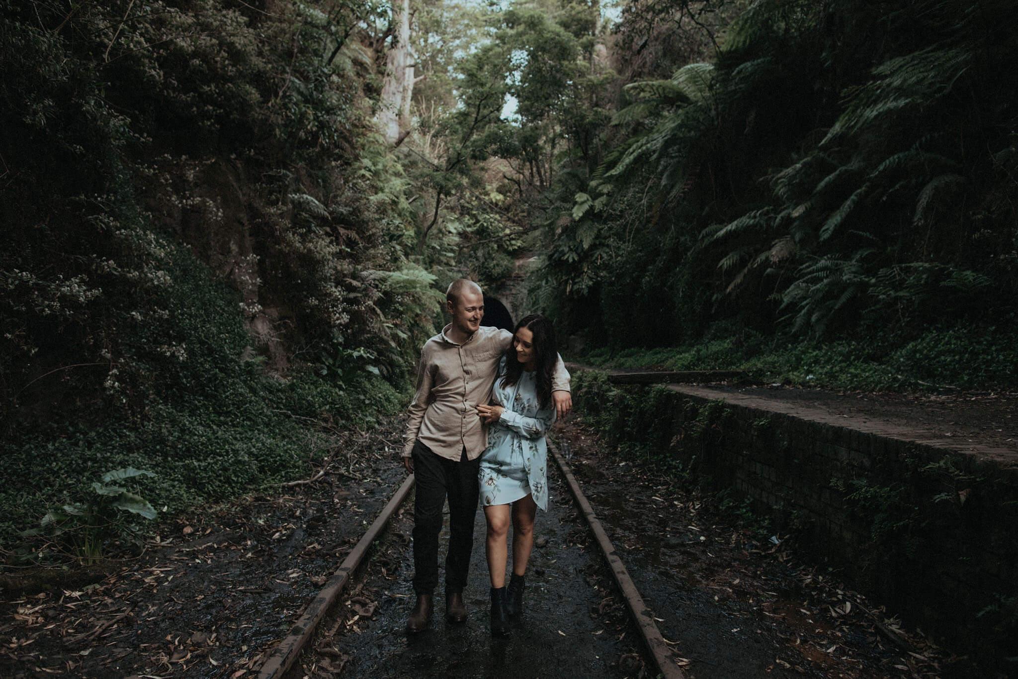 Sydney-Engagement-Photography_056().jpg