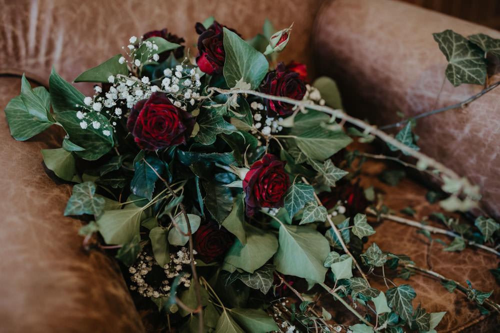 australia-canberra-wedding-photography-corinna-and-dylan_005(8071).jpg