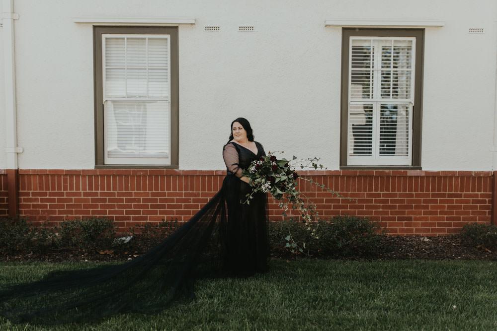 australia-canberra-wedding-photography-corinna-and-dylan_034(8502).jpg
