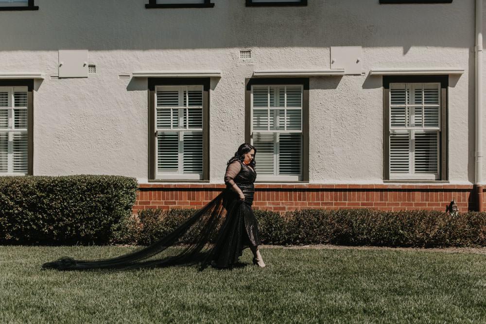australia-canberra-wedding-photography-corinna-and-dylan_037(8582).jpg