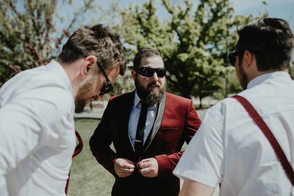 australia-canberra-wedding-photography-corinna-and-dylan_040(1392).jpg