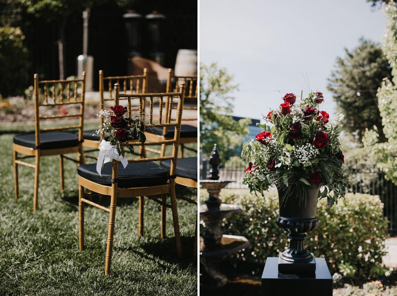 australia-canberra-wedding-photography-corinna-and-dylan_041(8850) copy.jpg