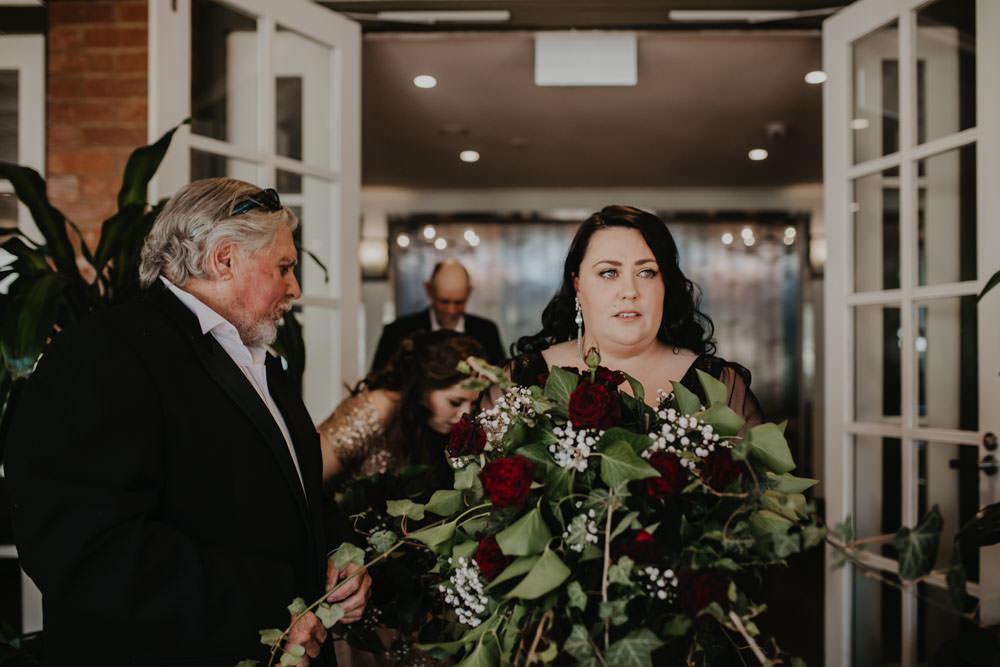 australia-canberra-wedding-photography-corinna-and-dylan_045(8657).jpg