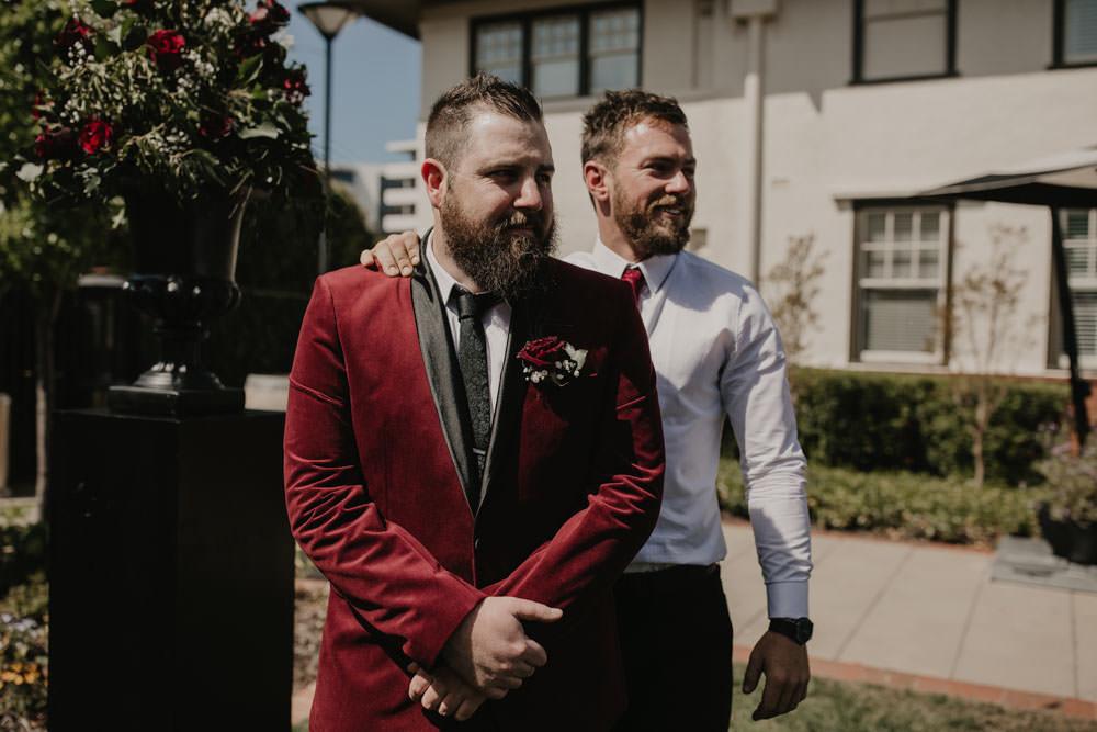 australia-canberra-wedding-photography-corinna-and-dylan_047(1542).jpg