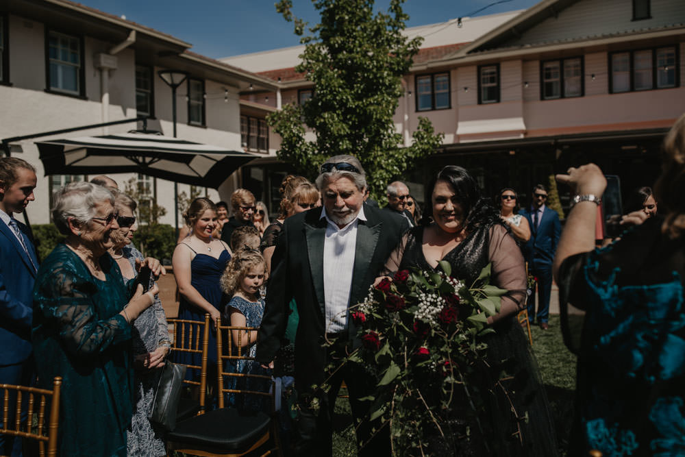 australia-canberra-wedding-photography-corinna-and-dylan_049(1636).jpg