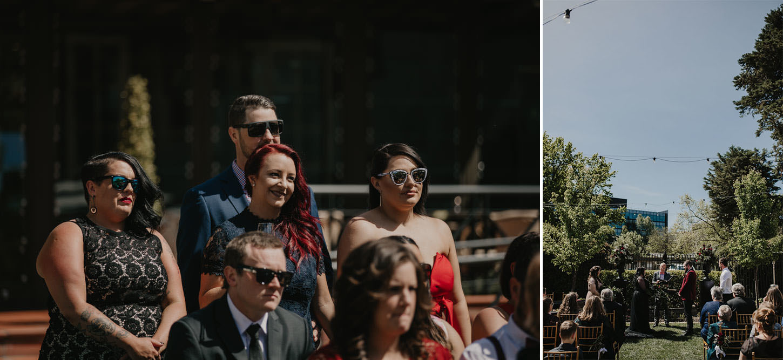 australia-canberra-wedding-photography-corinna-and-dylan_052(8727)2.jpg