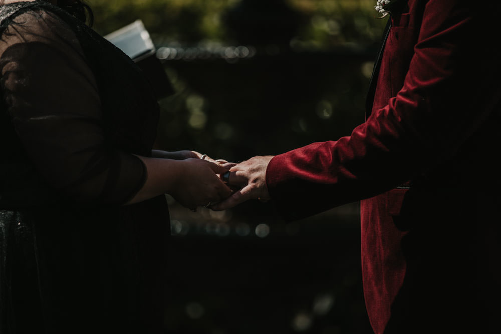 australia-canberra-wedding-photography-corinna-and-dylan_055(8774).jpg