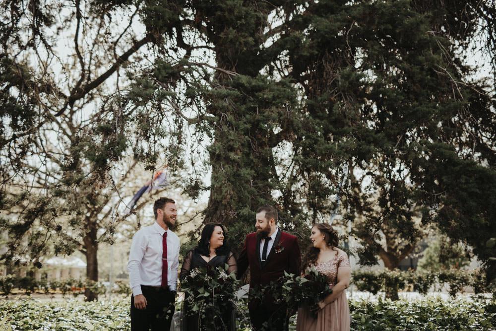 australia-canberra-wedding-photography-corinna-and-dylan_061(2385).jpg