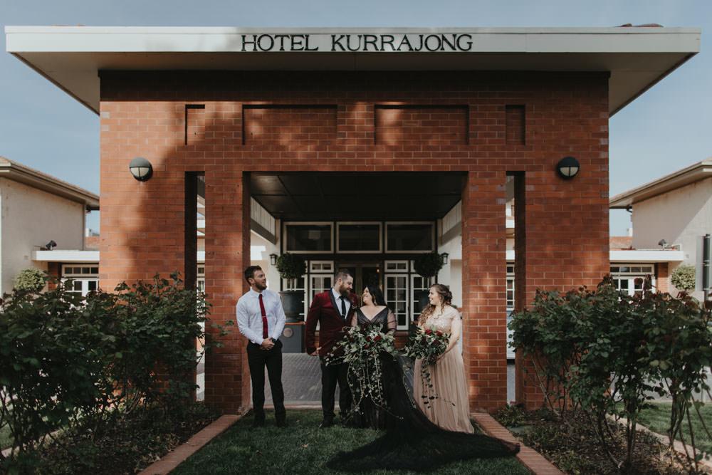 australia-canberra-wedding-photography-corinna-and-dylan_063(2392).jpg