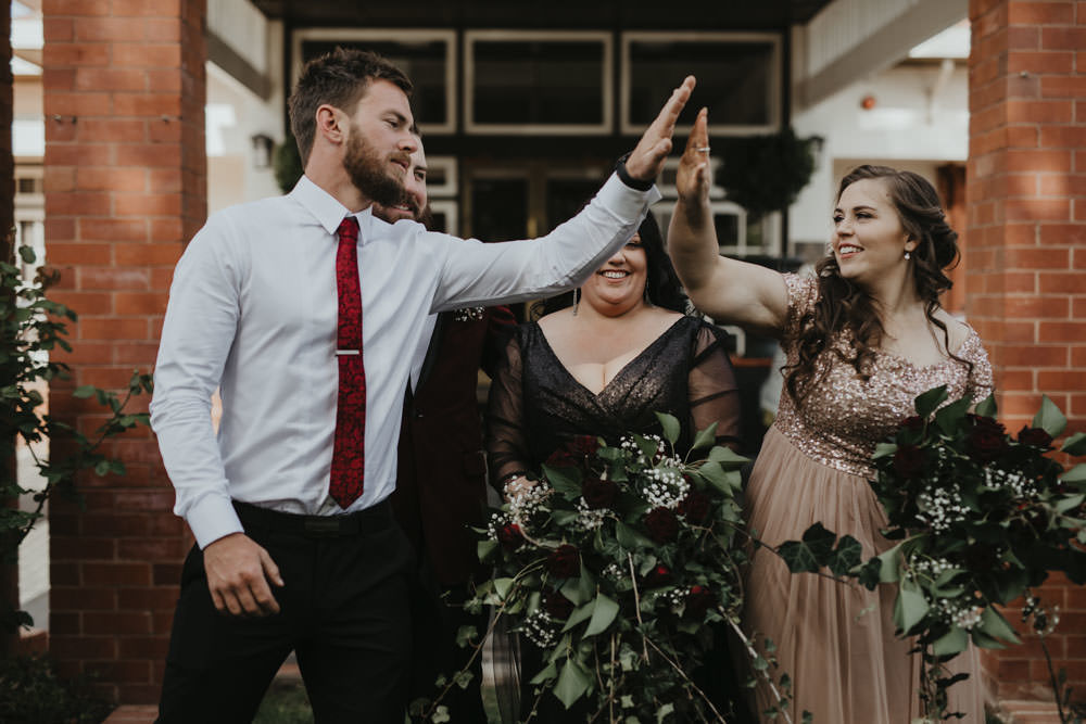 australia-canberra-wedding-photography-corinna-and-dylan_064(2411).jpg