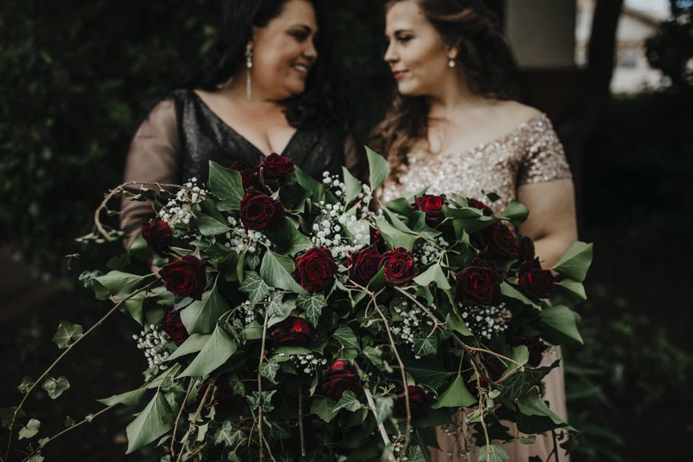 australia-canberra-wedding-photography-corinna-and-dylan_067(8936).jpg