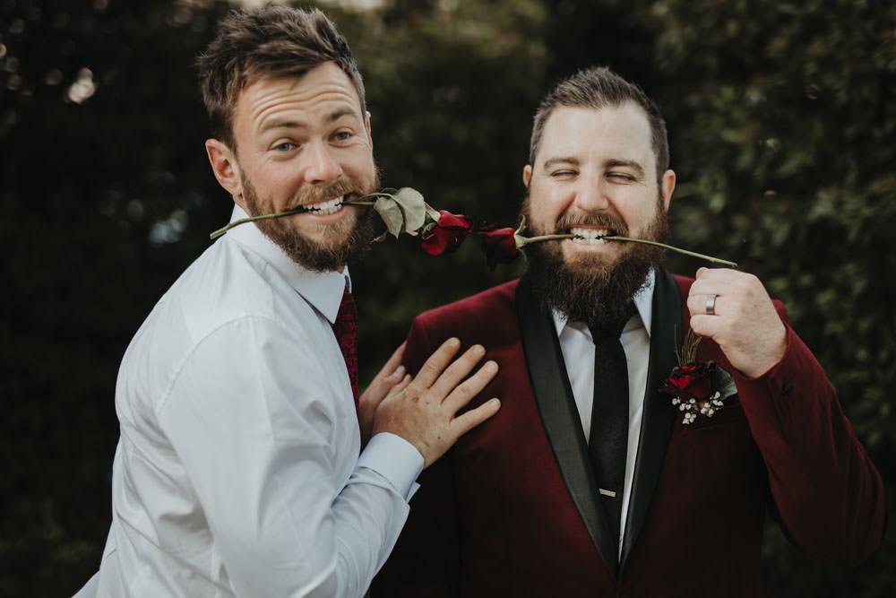 australia-canberra-wedding-photography-corinna-and-dylan_068(2483).jpg