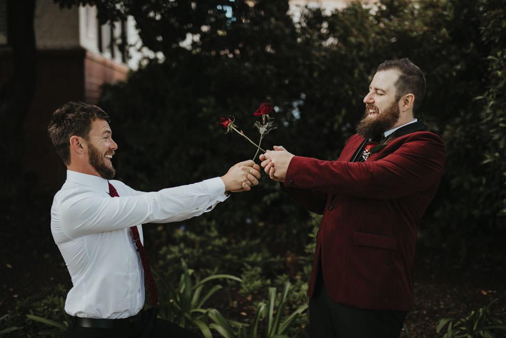 australia-canberra-wedding-photography-corinna-and-dylan_069(2489).jpg