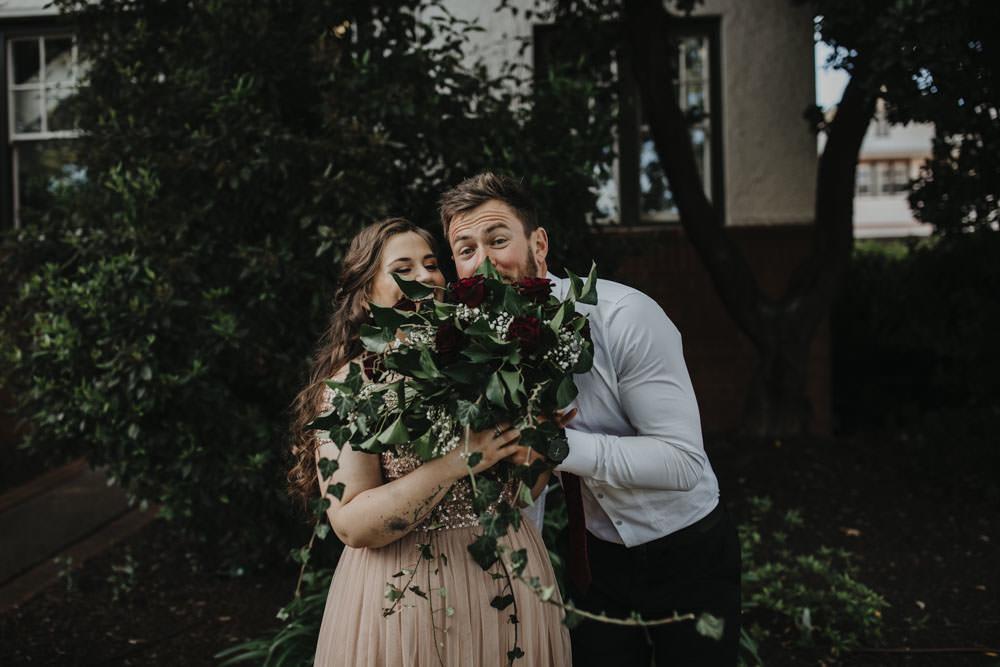 australia-canberra-wedding-photography-corinna-and-dylan_070(8974).jpg