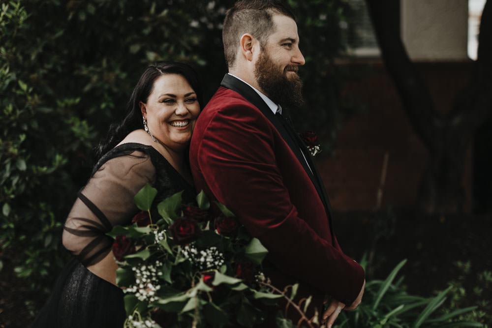 australia-canberra-wedding-photography-corinna-and-dylan_071(2555).jpg