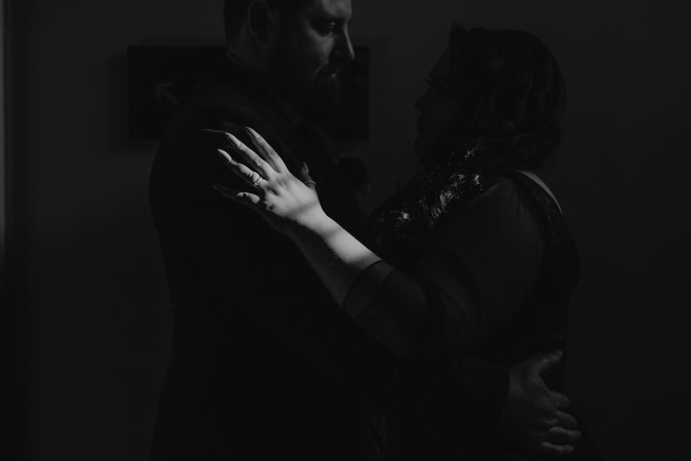 australia-canberra-wedding-photography-corinna-and-dylan_075(9032).jpg