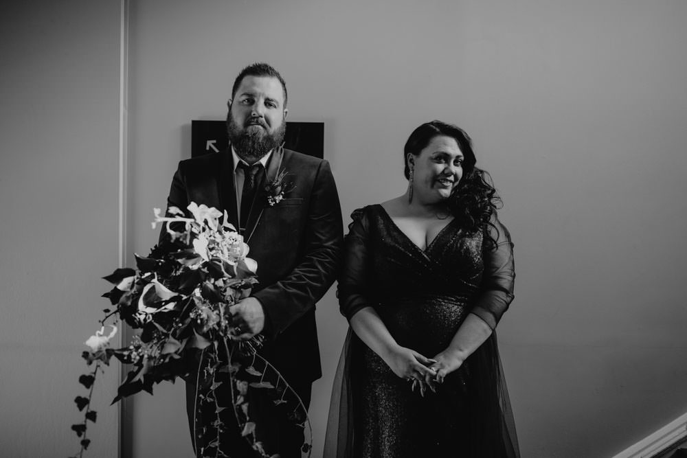 australia-canberra-wedding-photography-corinna-and-dylan_074(2684).jpg