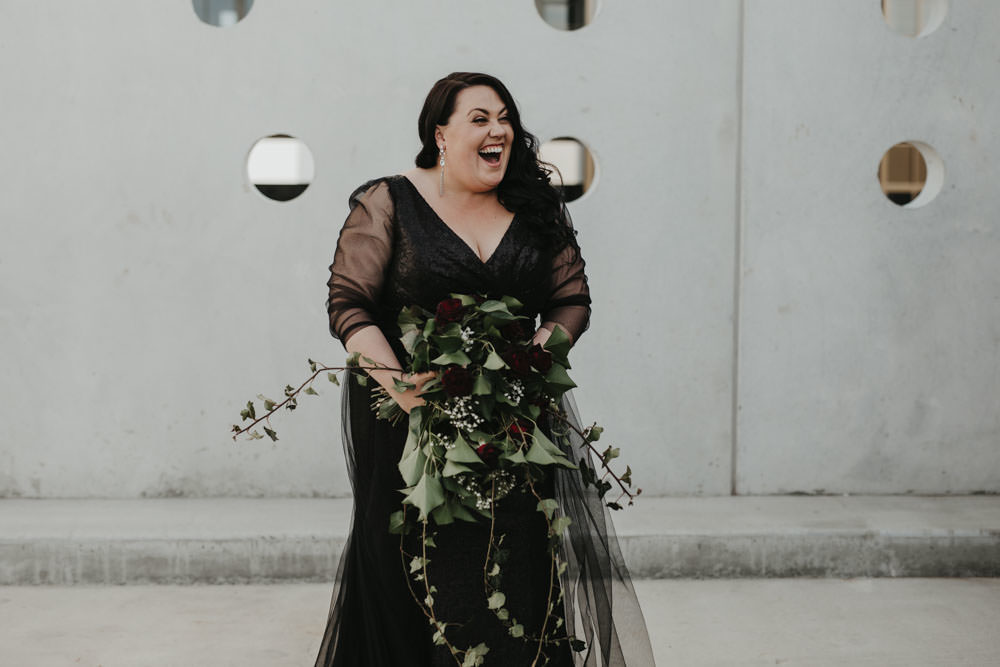australia-canberra-wedding-photography-corinna-and-dylan_087(9164).jpg