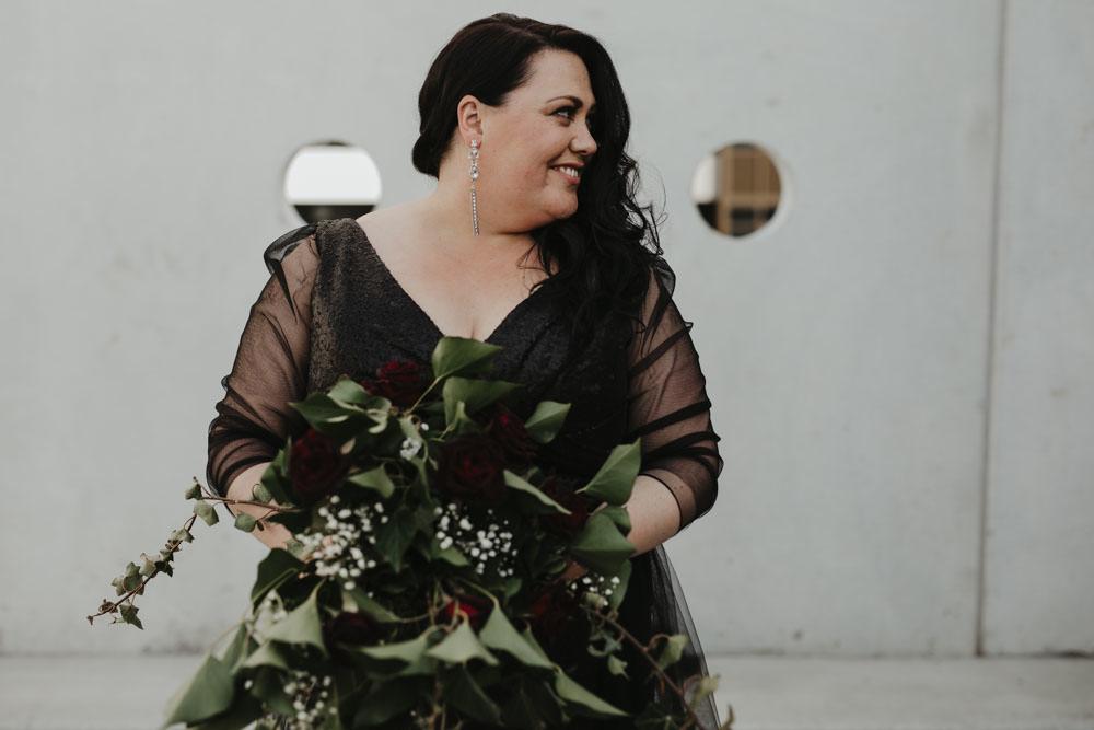 australia-canberra-wedding-photography-corinna-and-dylan_088(9173).jpg