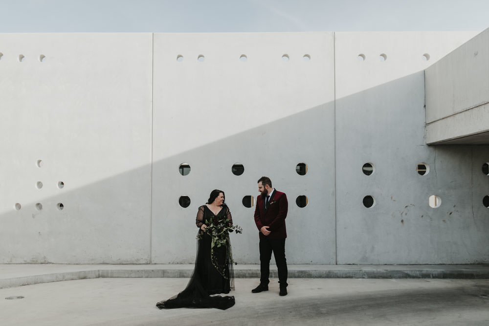 australia-canberra-wedding-photography-corinna-and-dylan_091(2843).jpg