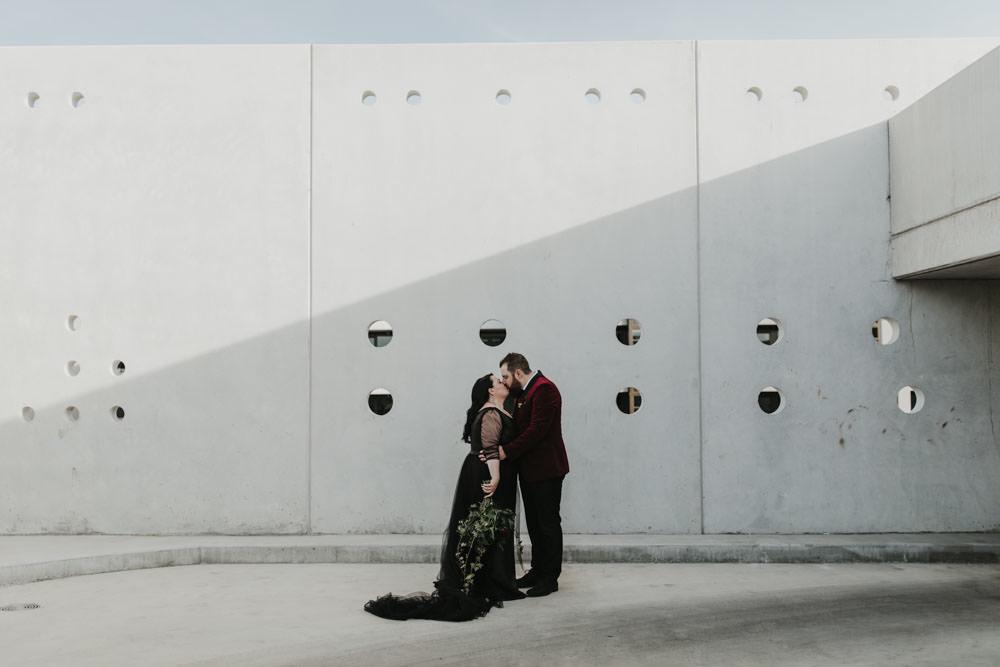 australia-canberra-wedding-photography-corinna-and-dylan_092(2867).jpg